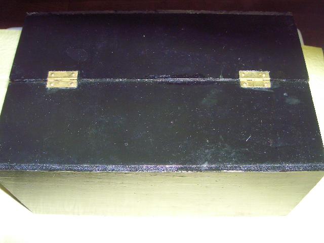 Cimg2258