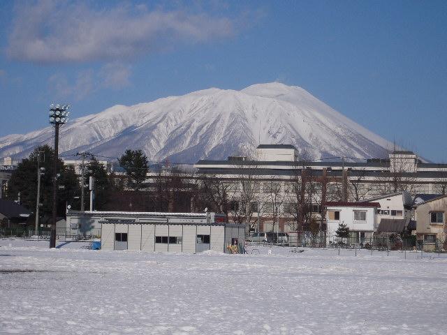 20100129_7