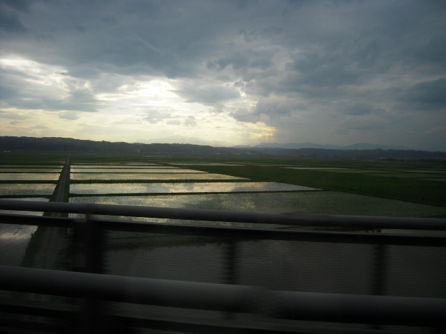 20100604_5