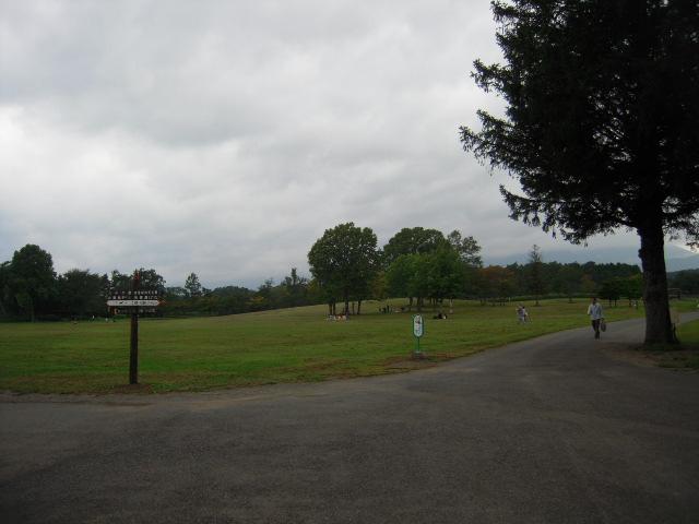 20100919_2