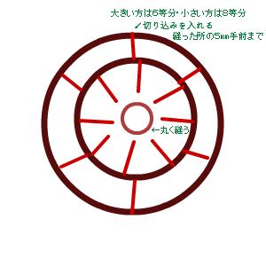 Cocolog_oekaki_2011_02_24_22_22