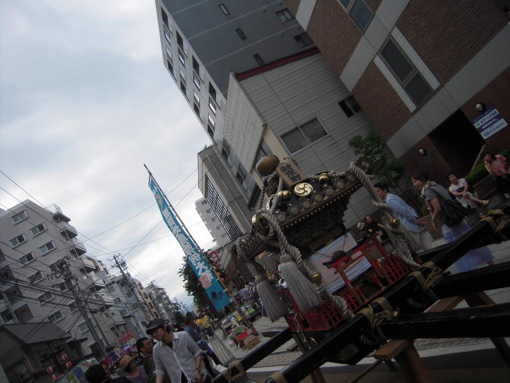 20120722_2